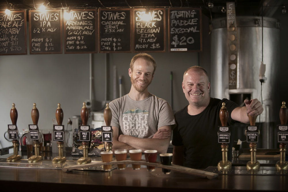 Beer Brewers Portrait_1880.jpg