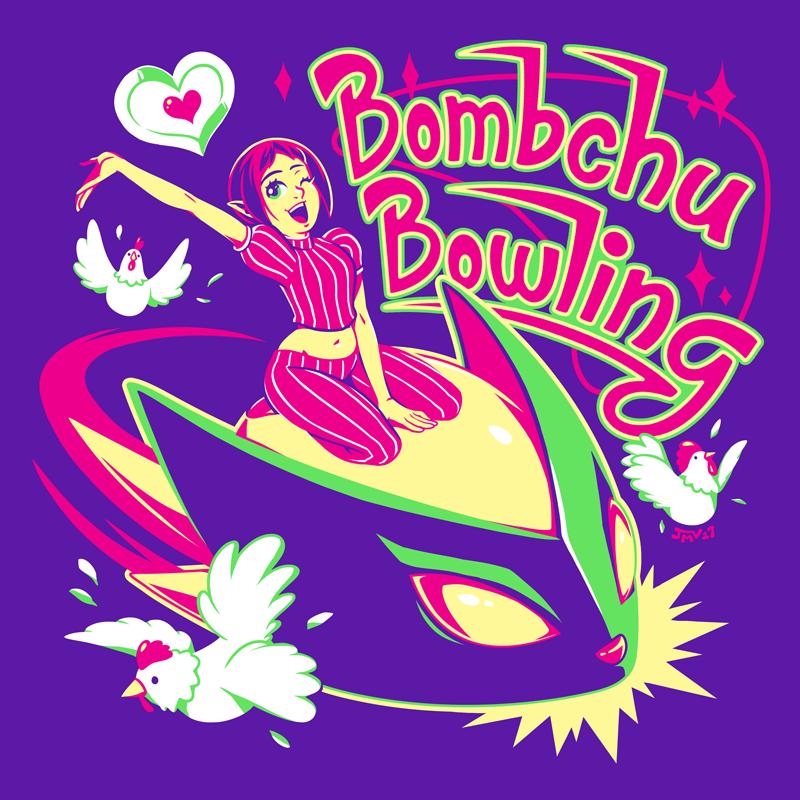 bombchu_bowling_by_kaigetsudo-db2udgr.png