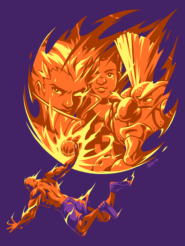 barkley__shut_up_and_jam_gaiden___chaos_dunk_by_kaigetsudo-dcbisy8.png