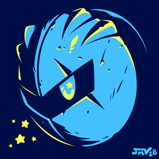 starry_knight_by_kaigetsudo-dc0u9mx.png