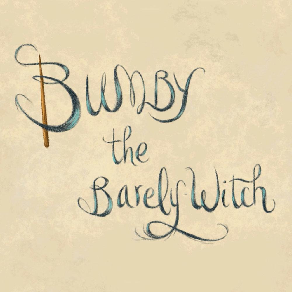 bumby.jpg