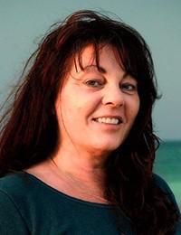 Sharon_Perkusich_Profile_Pic.jpg