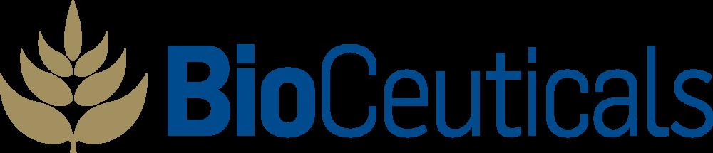 BC-Logo CMYK-Gold+Blue.png