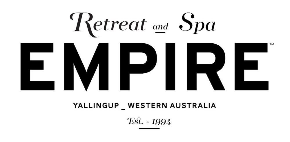 Empire retreat LOGO (1).jpg