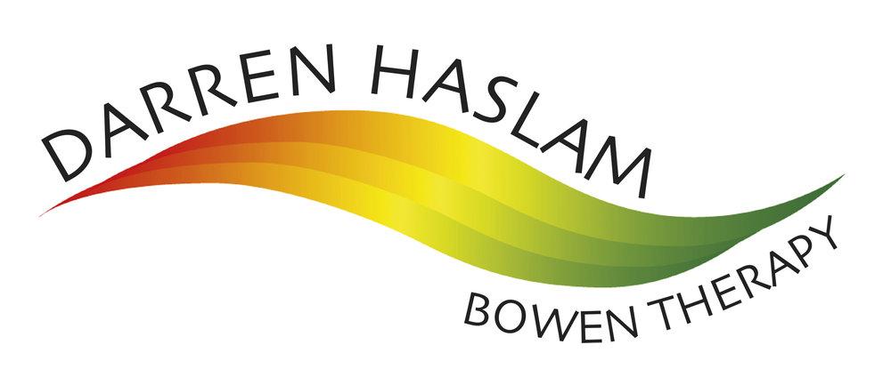 Darren Haslam logo.jpg