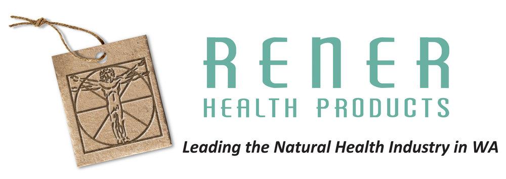 RENER logo HR.jpg