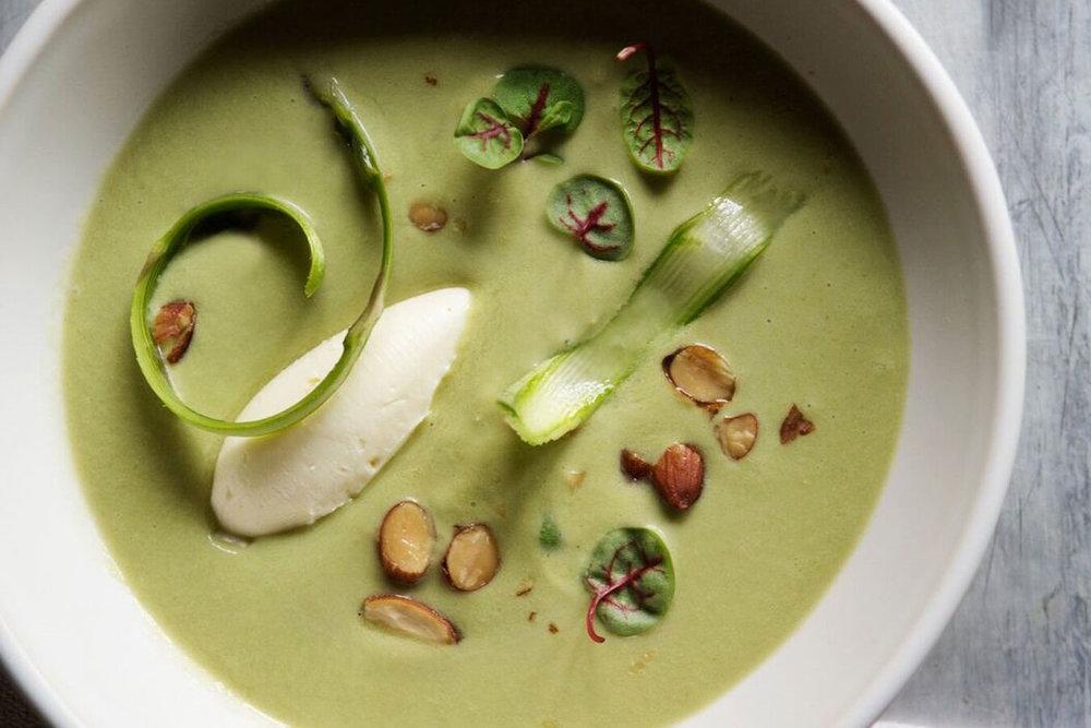 asparagus_soup.jpg