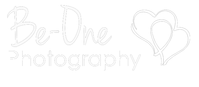 Be One Photography