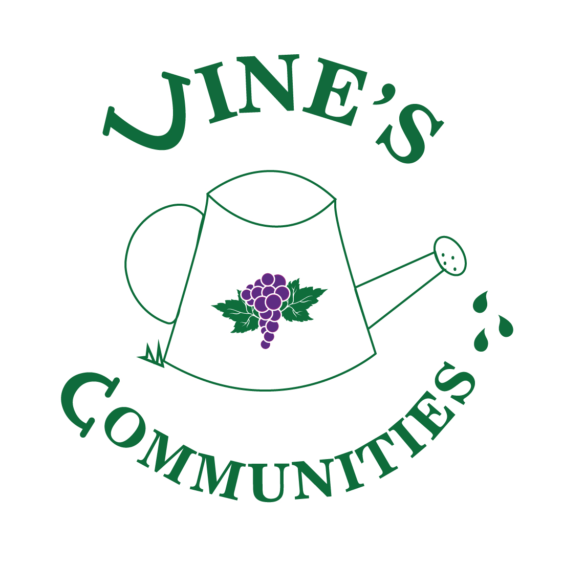 Vines Communities