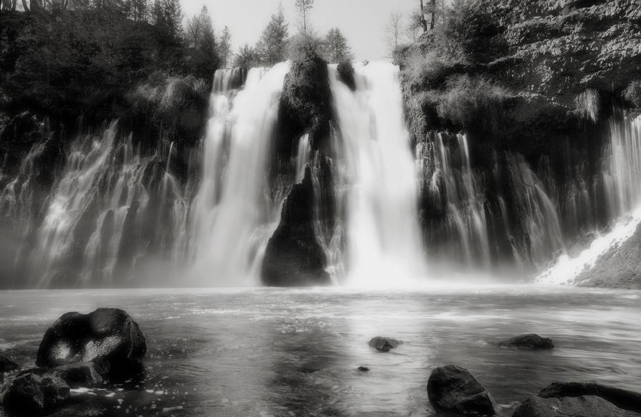 burney-falls.jpg