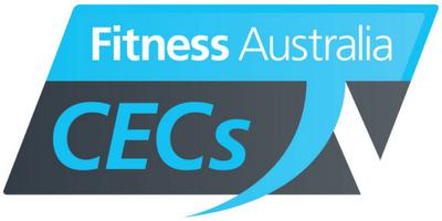 fitness australia logo.png
