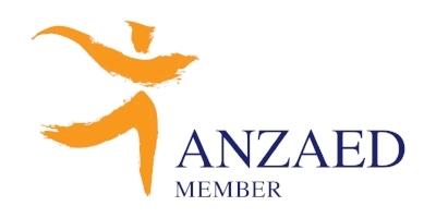 ANZAED member