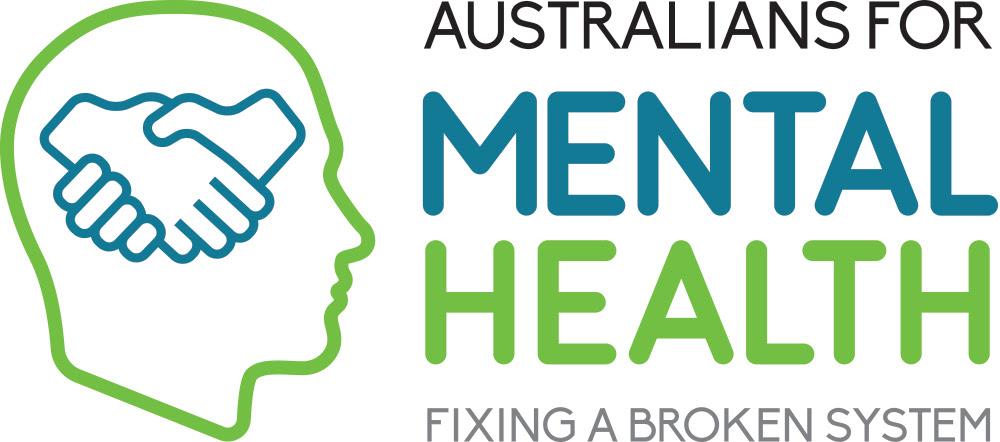 AFMH New Logo.jpg