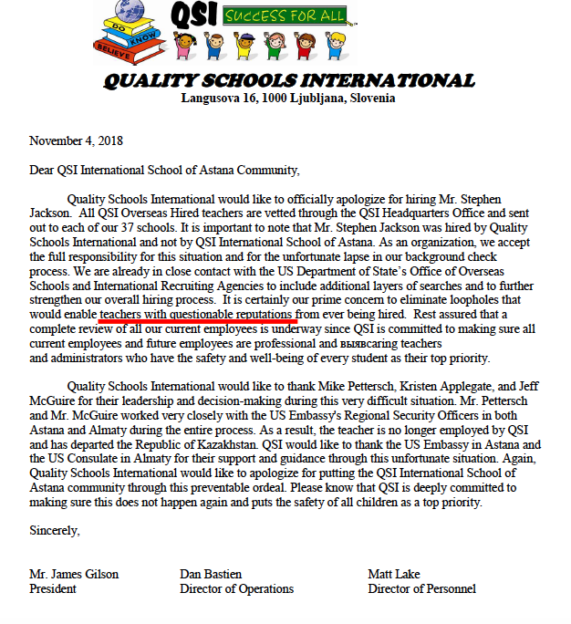 astana letter.png