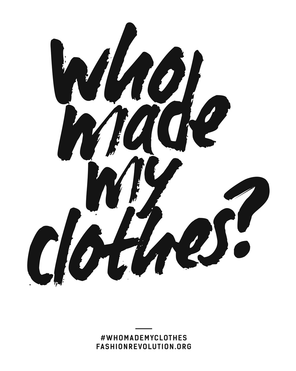 WhoMadeMyClothes.jpg
