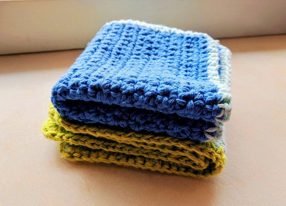 crochet-dishcloth-1.jpg