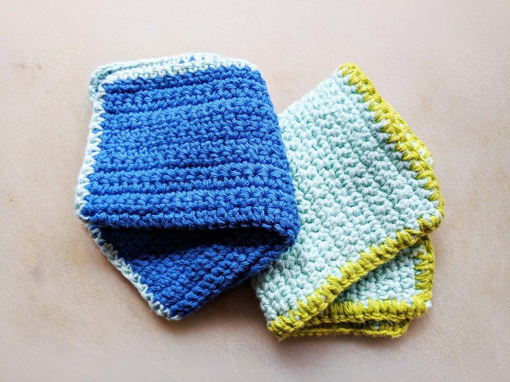 crochet-dishcloth-3.jpg