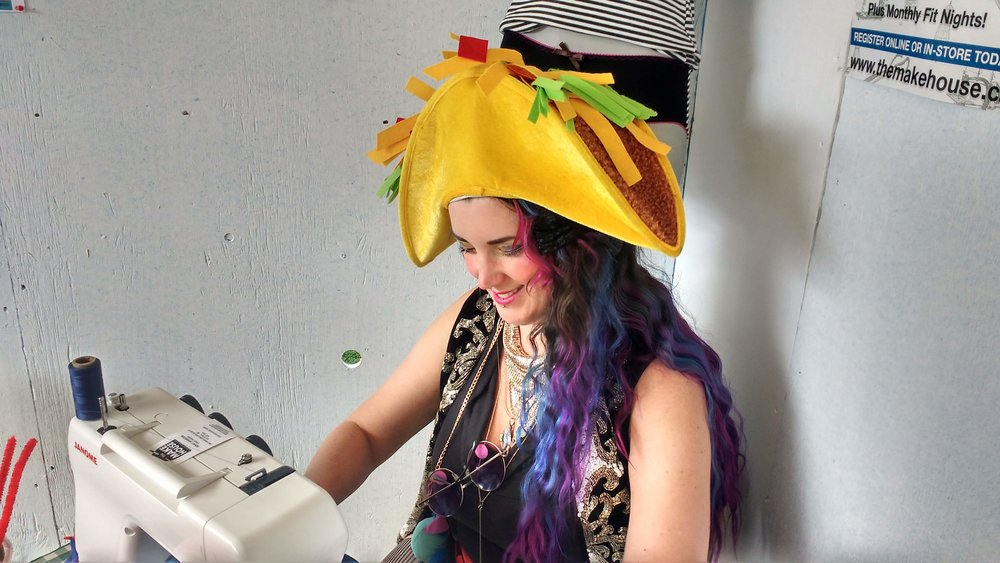 makehouse taco costume.jpg