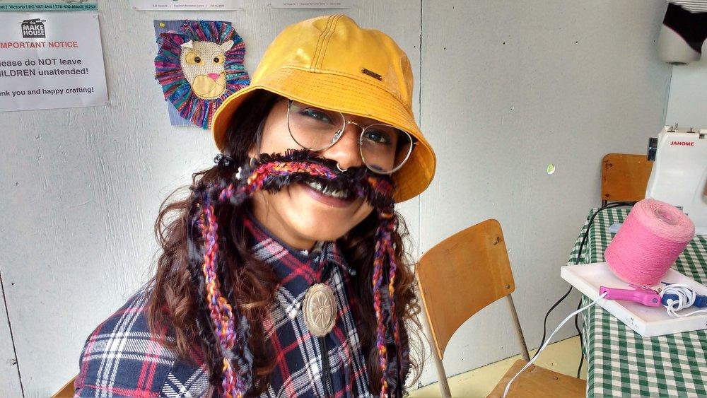 mustache makehouse riff.jpg