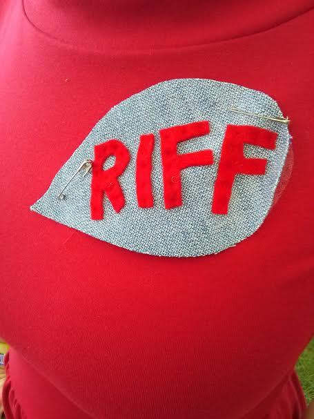 Riff Patch.jpg