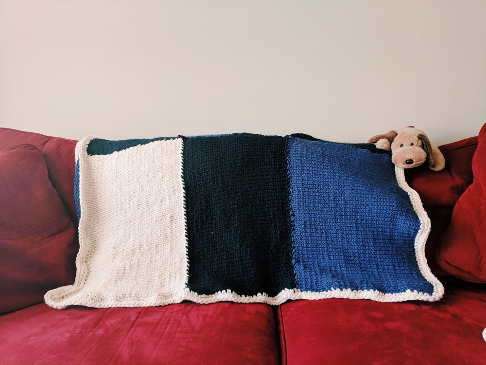 block knit blanket on couch.jpg