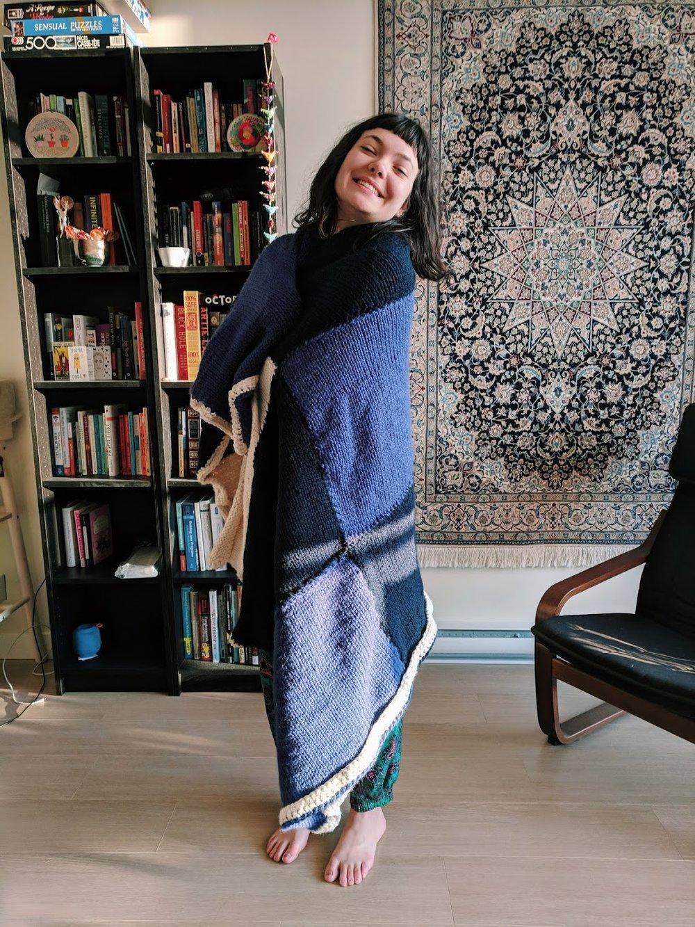 block knit blanket around me.jpg
