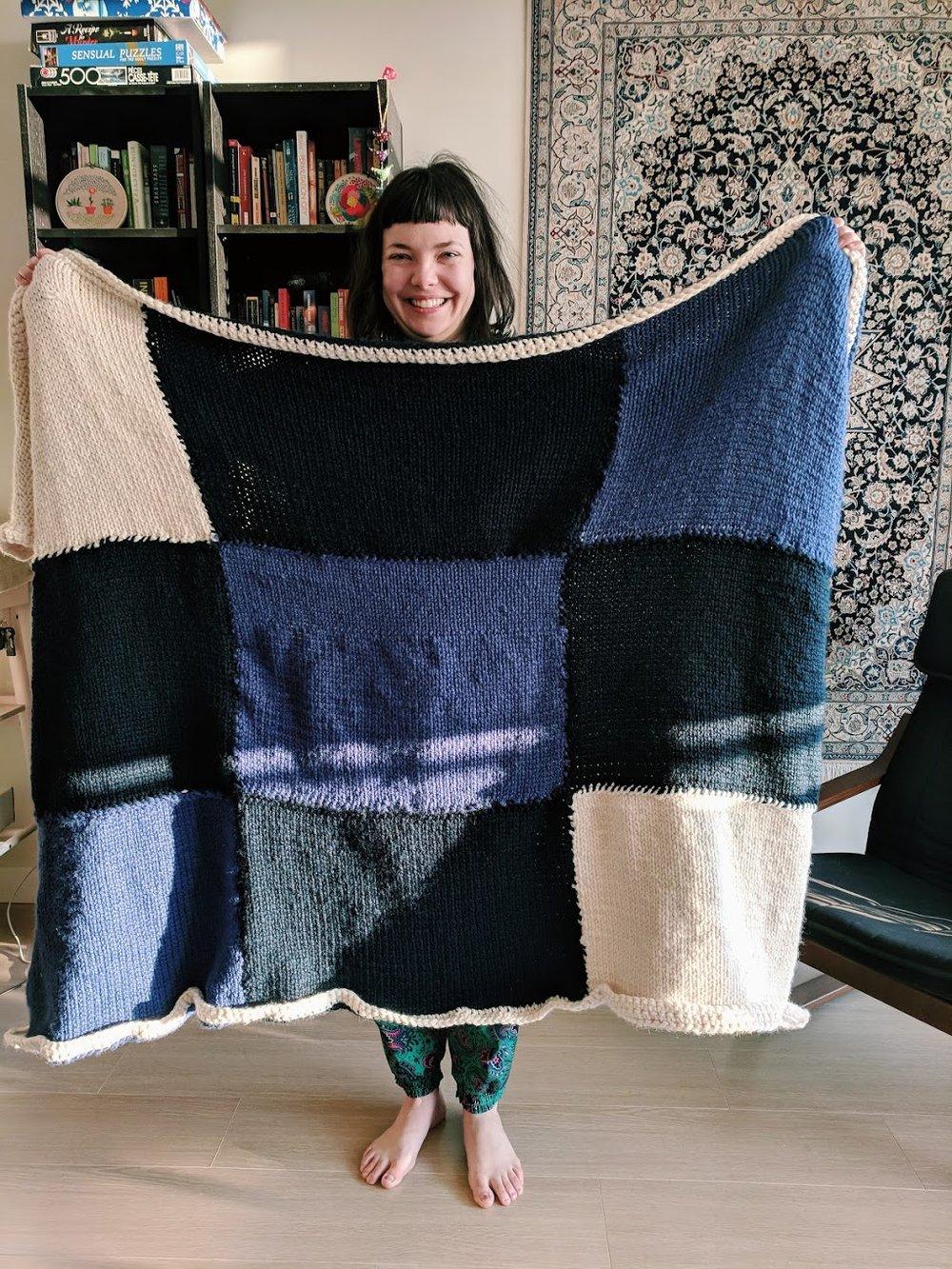 holding block knit blanket.jpg