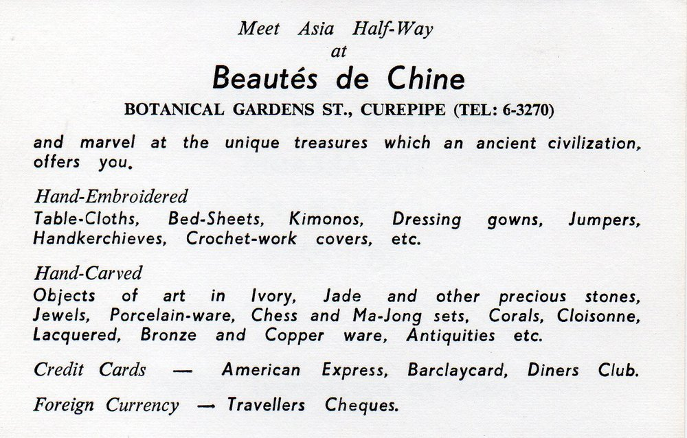 The days of travellers cheques -