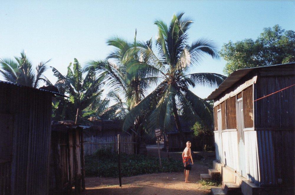 Walking through Ampangorina.jpg