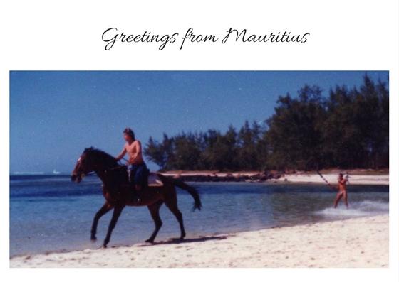 www.roaming-fox.com Greetings from Mauritius.jpg