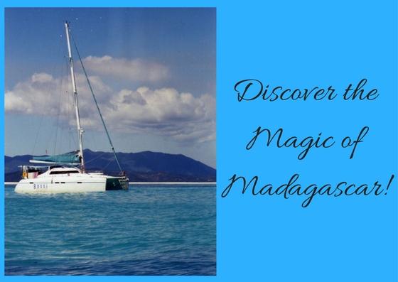 www.roaming-fox.com Discover Madagascar.jpg