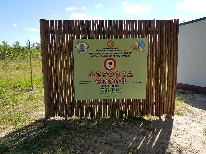 Gate 2 Maputo Special Reserve.jpg