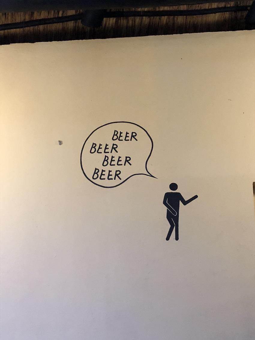Mens toilet humour Mozambique.JPG