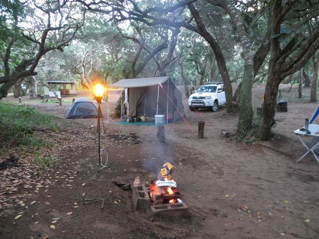 Campsite Malongane 2.JPG