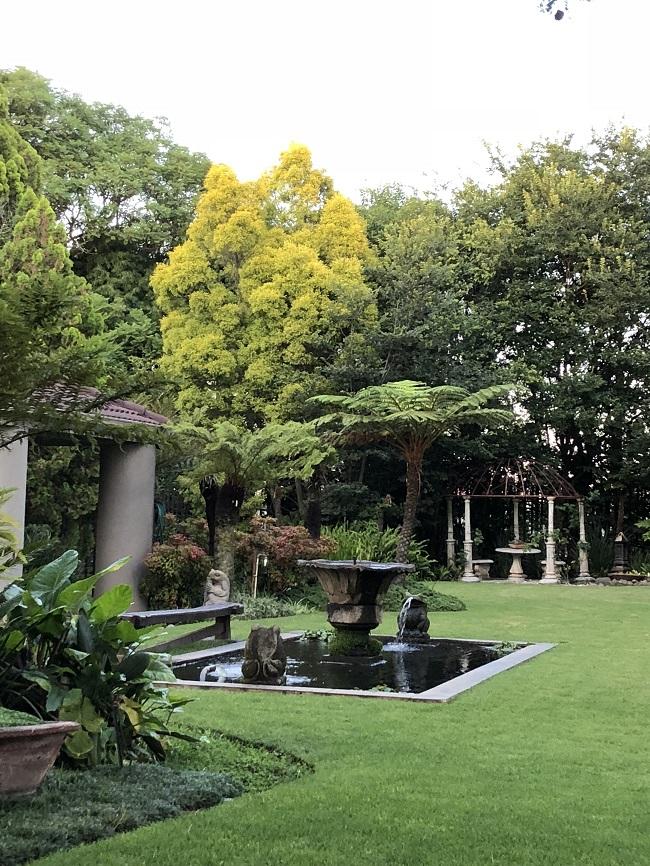 Bali Biasa RF 2.JPG