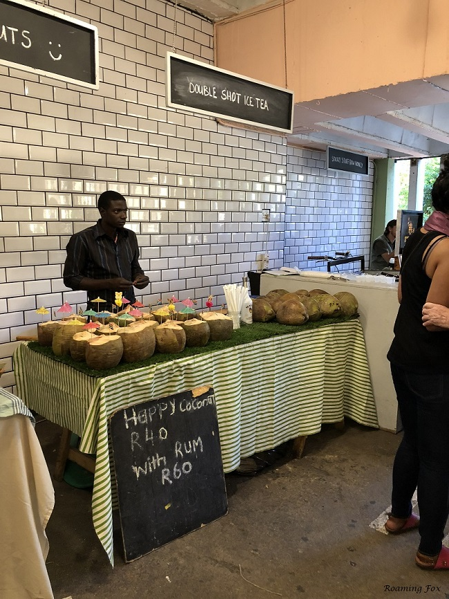 Neighbourgoods Market 5.JPG