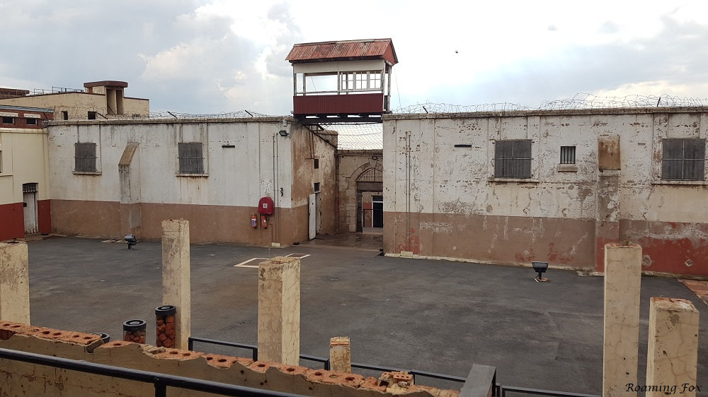 Constitution Hill, Mens prison 2.jpg