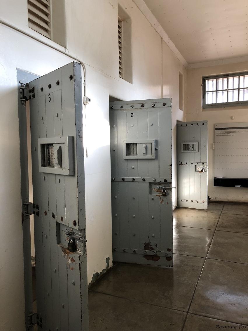 Women's Prison RF.JPG