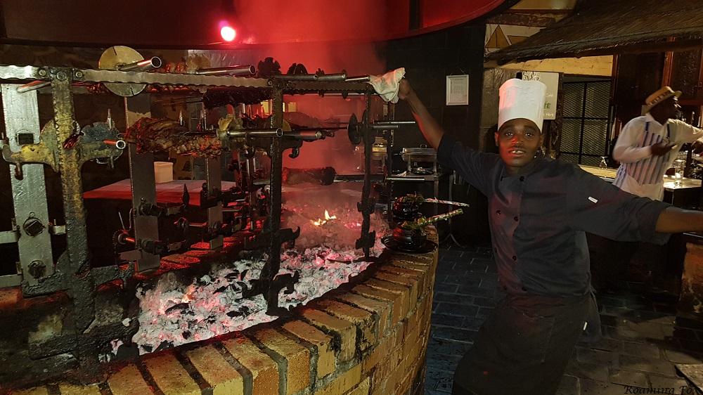 Carnivores grill.jpg