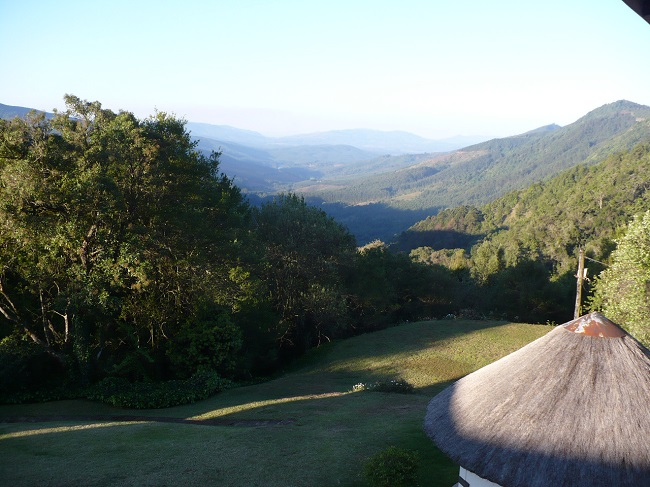 View from Magoebaskloof hotel 2.JPG