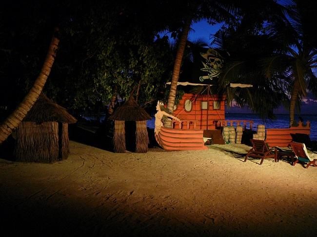 Pirate theme Maldives.JPG