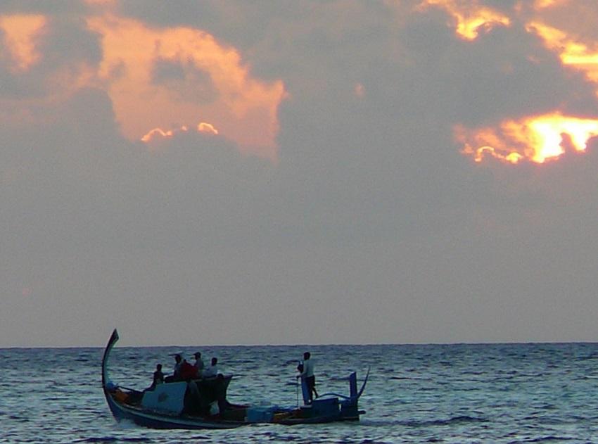 Boat Maldives.JPG