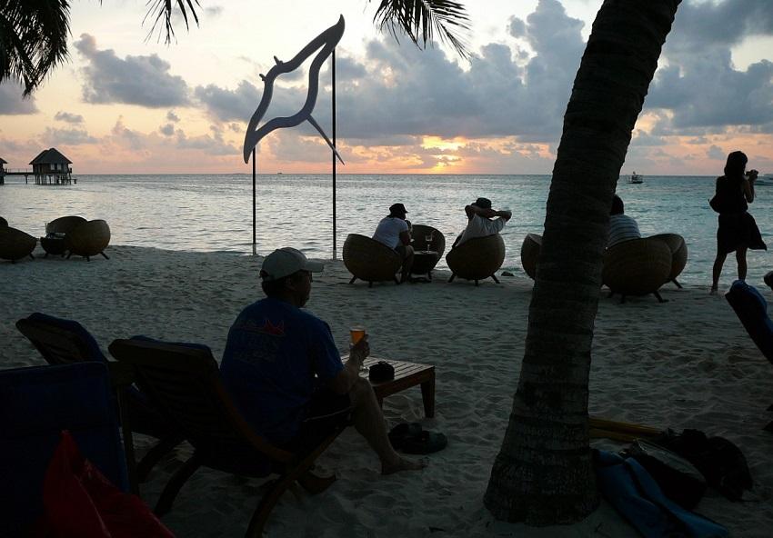 Sunset Club Med Kani.JPG