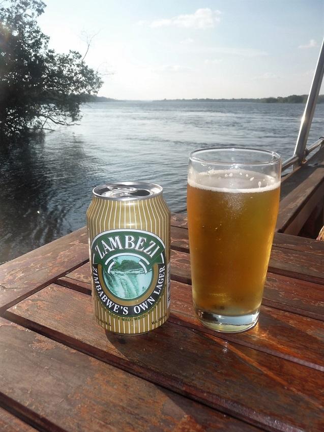 Zambezi Laager & Zambezi river in background.JPG