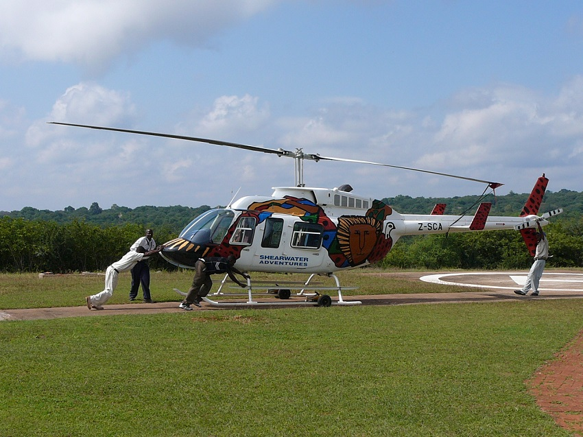 Shearwater adventures helicopter.JPG