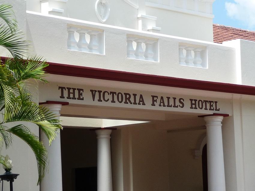 Victoria Falls Hotel.JPG