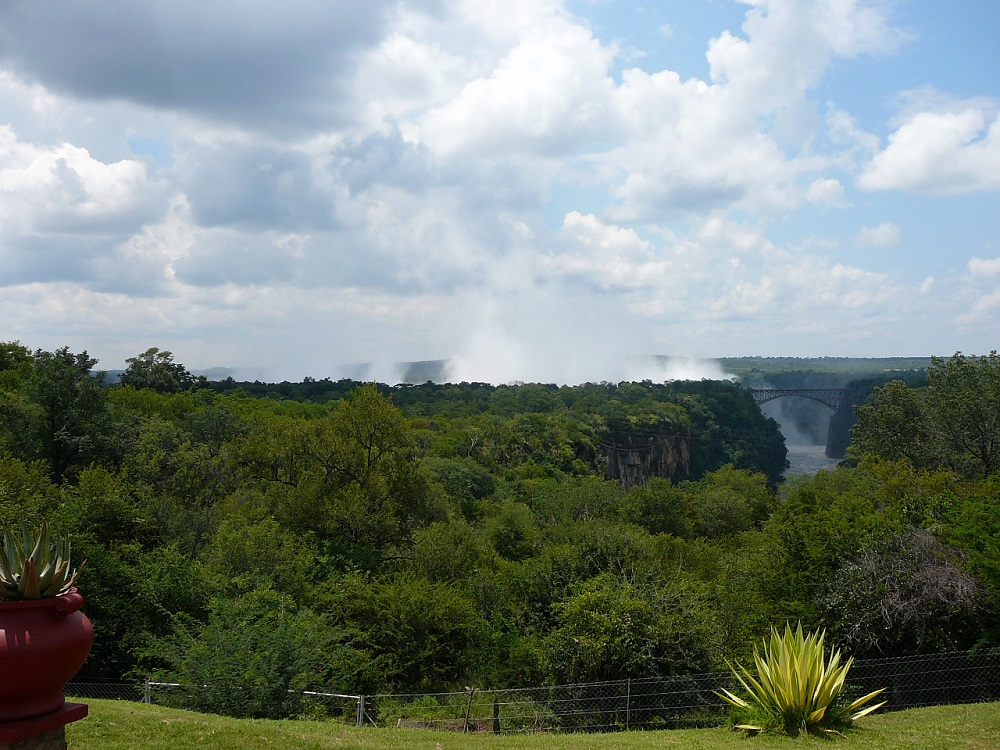 View of Victoria Falls from Victoria Falls Hotel.JPG