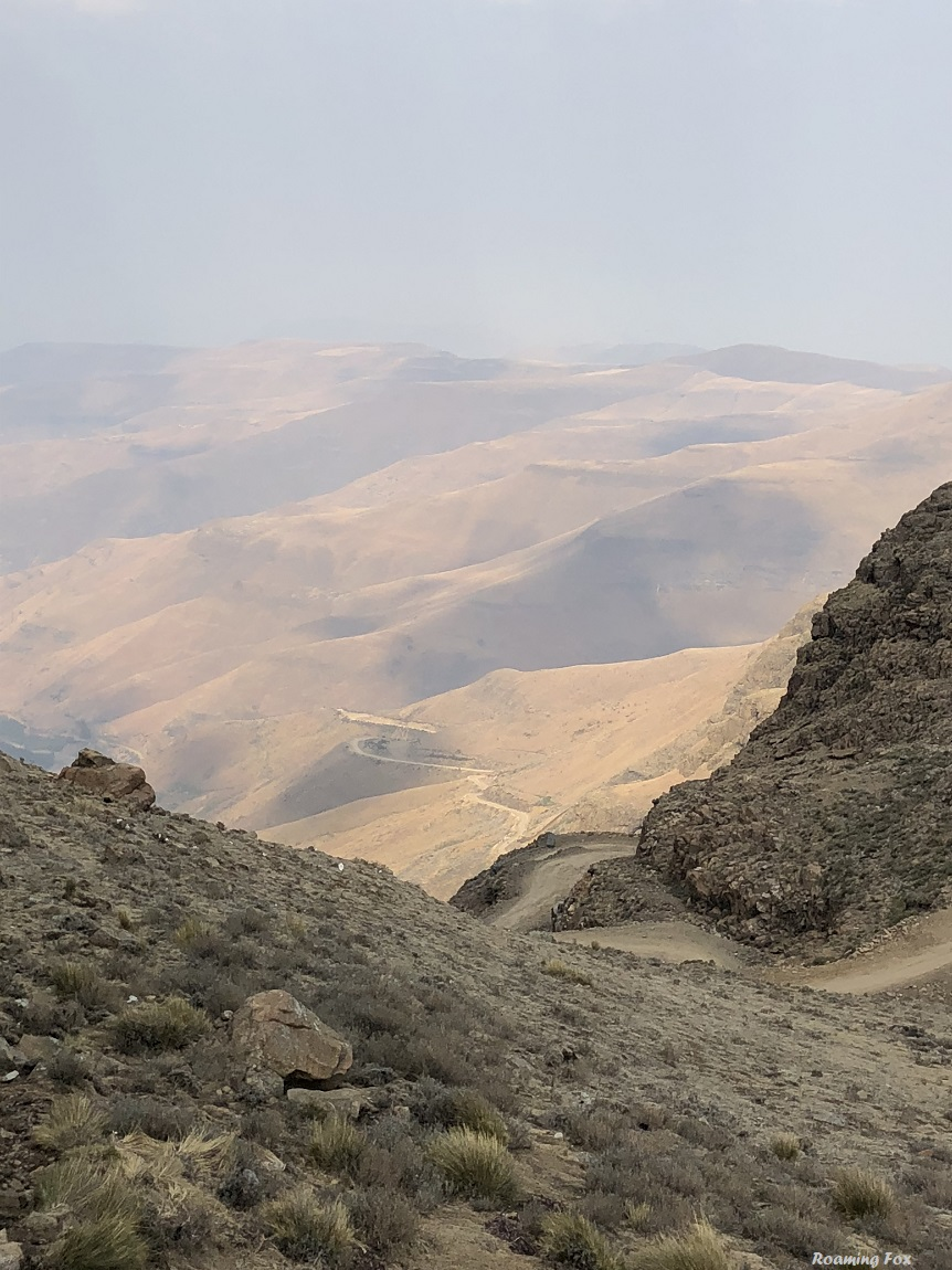 View top of pass Sani Pass.JPG
