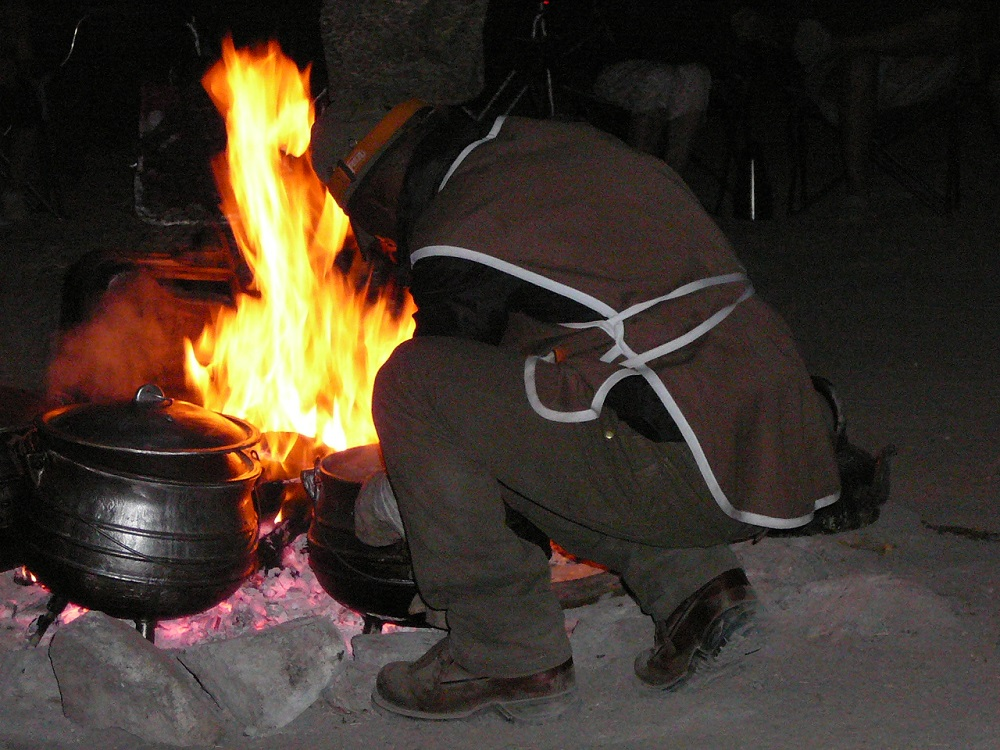 Cooking with fire.JPG