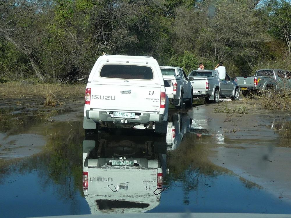 www.roaming-fox.com Okavango water crossing.JPG